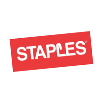 Staples Copy & Print Promo Codes: Up to 80% off
