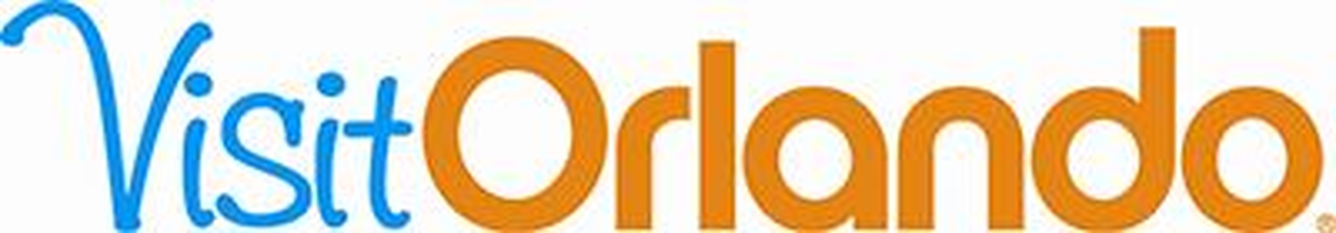 Visit Orlando Promo Codes: Up to 50% off
