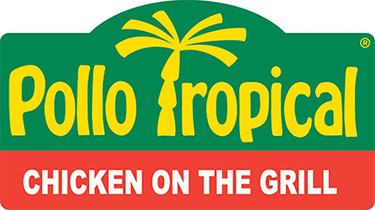 Pollo Tropical Promo Codes: Up to 15% off