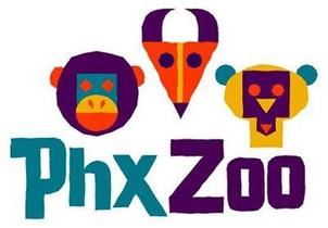 Phoenix Zoo Promo Codes: Up to 50% off