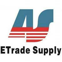 Etrade Supply Promo Codes: Up to 19% off