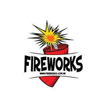 Phantom Fireworks.com Promo Codes: Up to 50% off
