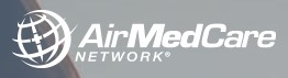 Air Med Care Promo Codes: Up to 20% off