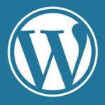WordPress Promo Codes: Up to 29% off
