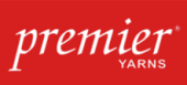 premier yarns Promo Codes: Up to 53% off