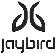 Jaybird Promo Codes: Up to 10% off