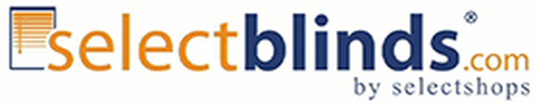 Select Blinds Promo Codes: Up to 100% off