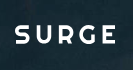 Surge Promo Codes: Up to 0% off