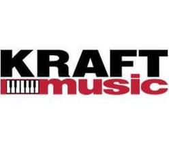 Kraft Music Promo Codes: Up to 0% off