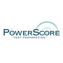 Powerscore.com Promo Codes: Up to 36% off
