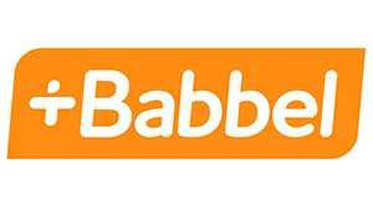 Babbel.com Promo Codes: Up to 50% off