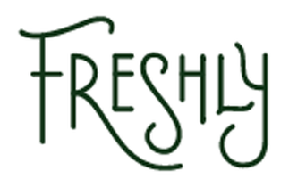 Freshly.com Promo Codes: Up to 30% off