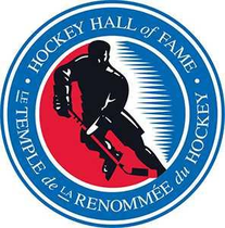 Hockey Hall Of Fame Promo Codes: Up to 60% off