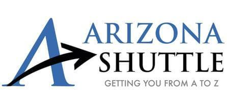 Arizona Shuttle Promo Codes: Up to 10% off