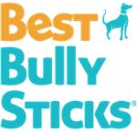 Best Bully Sticks Promo Codes: Up to 50% off
