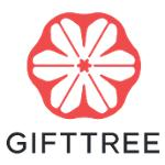 GiftTree Promo Codes: Up to 50% off