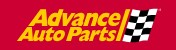 Advance Auto Parts Promo Codes: Up to 50% off