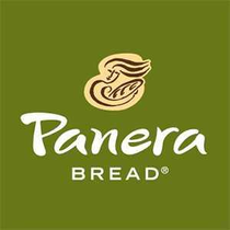Paradise Bakery Promo Codes: Up to 0% off