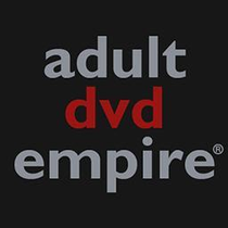 Adult Dvd Empire Promo Codes: Up to 60% off