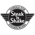 Steak And Shake Promo Codes: Up to 50% off