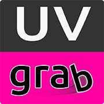 Uv Grab Promo Codes: Up to 15% off