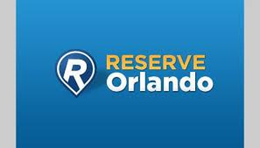 Reserve Orlando Promo Codes: Up to 50% off