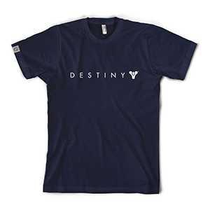 Bungie Store Promo Codes: Up to 35% off