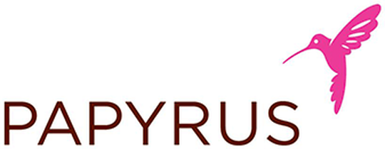 Papyrus Promo Codes: Up to 70% off
