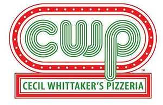 Cecil Whittakers Promo Codes: Up to 50% off