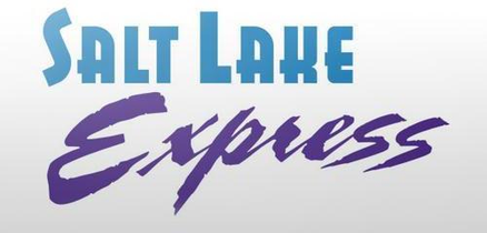 10% OFF Salt Lake Express Promo Codes, Coupons & Deals - June 2020