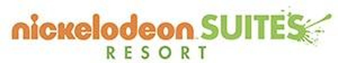 Nickelodeon Suites Resort Promo Codes: Up to 50% off