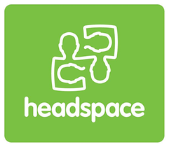 Headspace.com Promo Codes: Up to 40% off