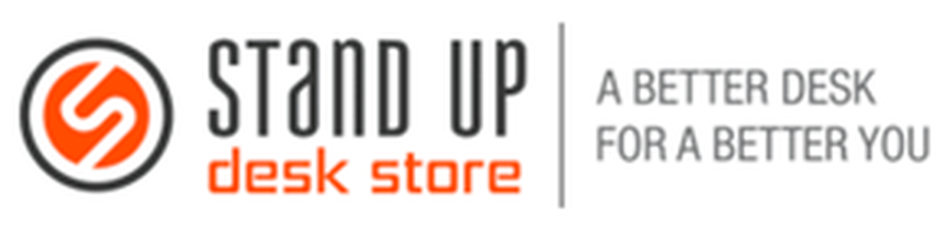 Stand Up Desk Store Promo Codes: Up to 64% off