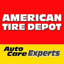 American Tire Depot Promo Codes: Up to 20% off