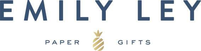 Emily Ley Promo Codes: Up to 40% off
