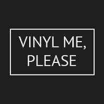Vinyl Me Please Promo Codes: Up to 20% off