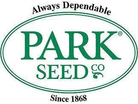 Park Seed Promo Codes: Up to 70% off