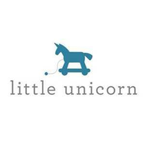 Little Unicorn Promo Codes: Up to 60% off