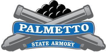Palmetto State Armory Promo Codes: Up to 70% off