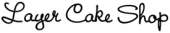 Layer Cake Shop Promo Codes: Up to 77% off