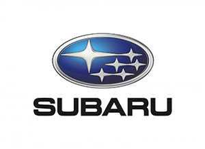 Subaru.com Starlink Promo Codes: Up to 0% off