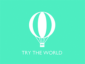 Try The World Promo Codes: Up to 25% off