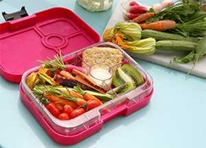 Yumbox Promo Codes: Up to 20% off