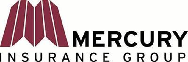 Mercury Insurance Promo Codes: Up to 100% off