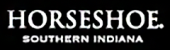 Horseshoe Southern Indiana Promo Codes: Up to 40% off