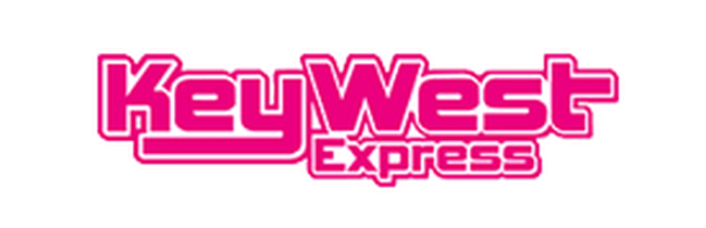 Key West Express Promo Codes: Up to 20% off