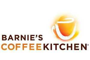 Barnie's Coffee Promo Codes: Up to 20% off