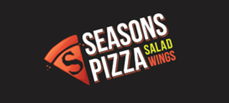 Seasons Pizza Promo Codes: Up to 60% off