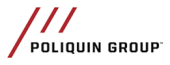 Poliquin Group Promo Codes: Up to 0% off
