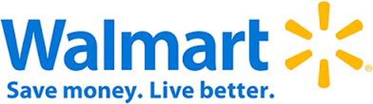 Walmart Contacts Promo Codes: Up to 35% off